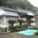 高岡町浦之名中古住宅