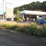 高岡町浦之名工場・事務所